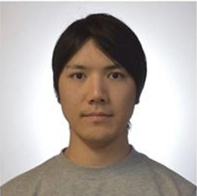 komuro_kei7 (1).jpg